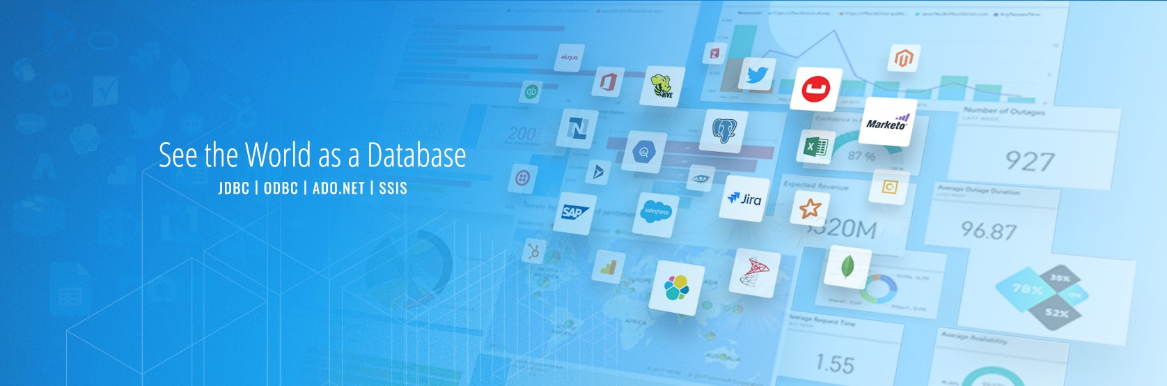 CData Software | LinkedIn