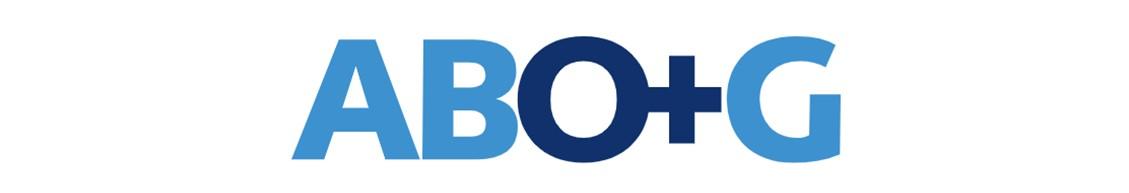 American Board of Obstetrics and Gynecology (ABOG) | LinkedIn