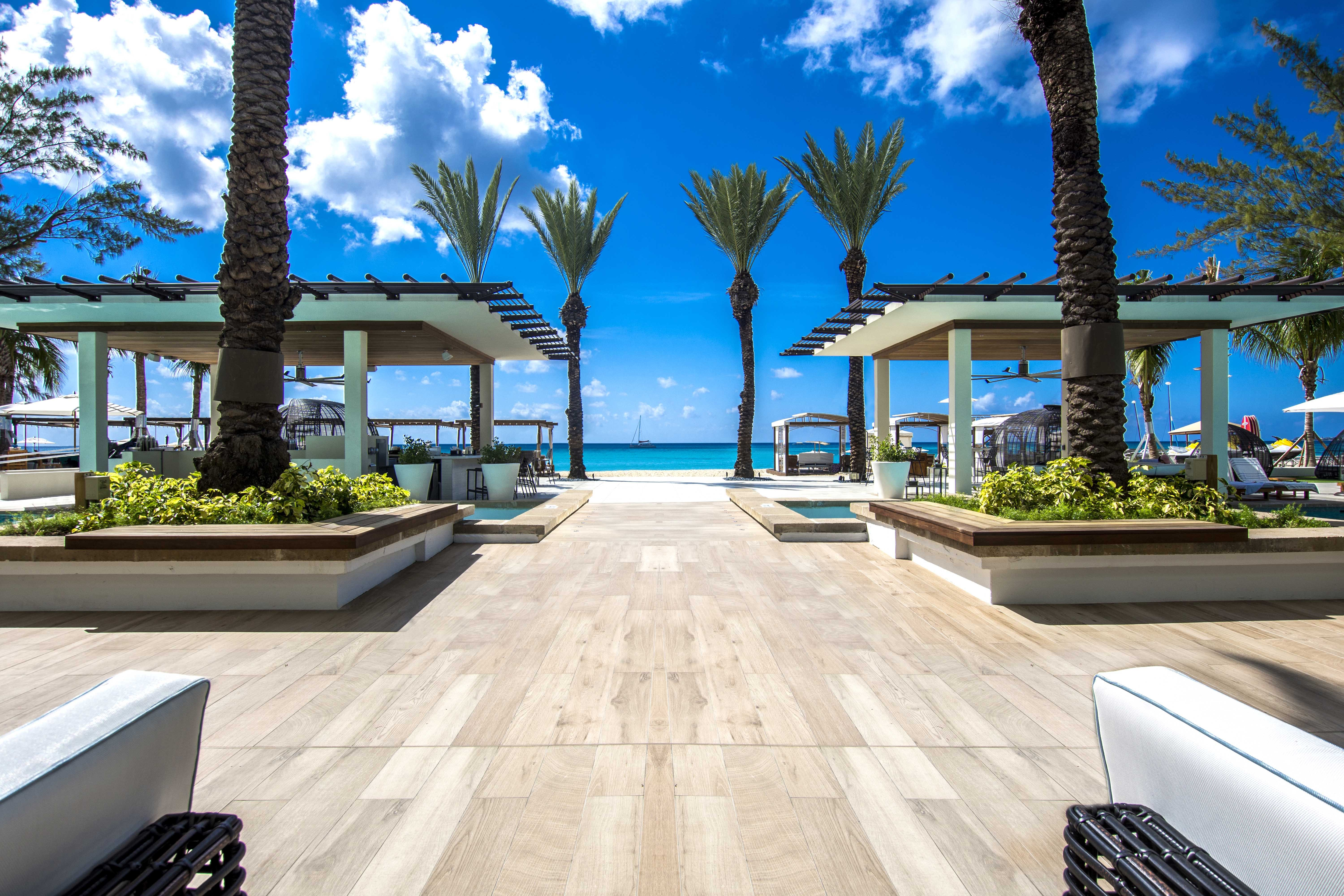 cce7d1c240271 The Westin Grand Cayman Seven Mile Beach Resort and Spa cover image