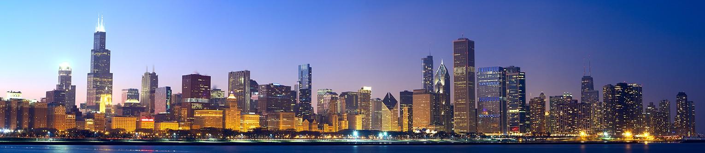 Enwave Chicago Linkedin
