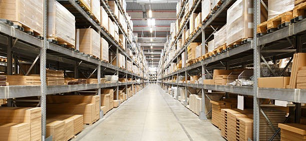 Repono Warehousing Private Limited | LinkedIn