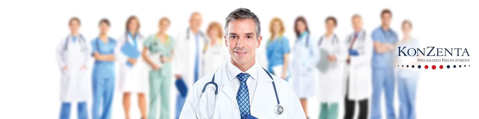 læger kun dating hjemmeside chicago 3 minutter hurtigt dating
