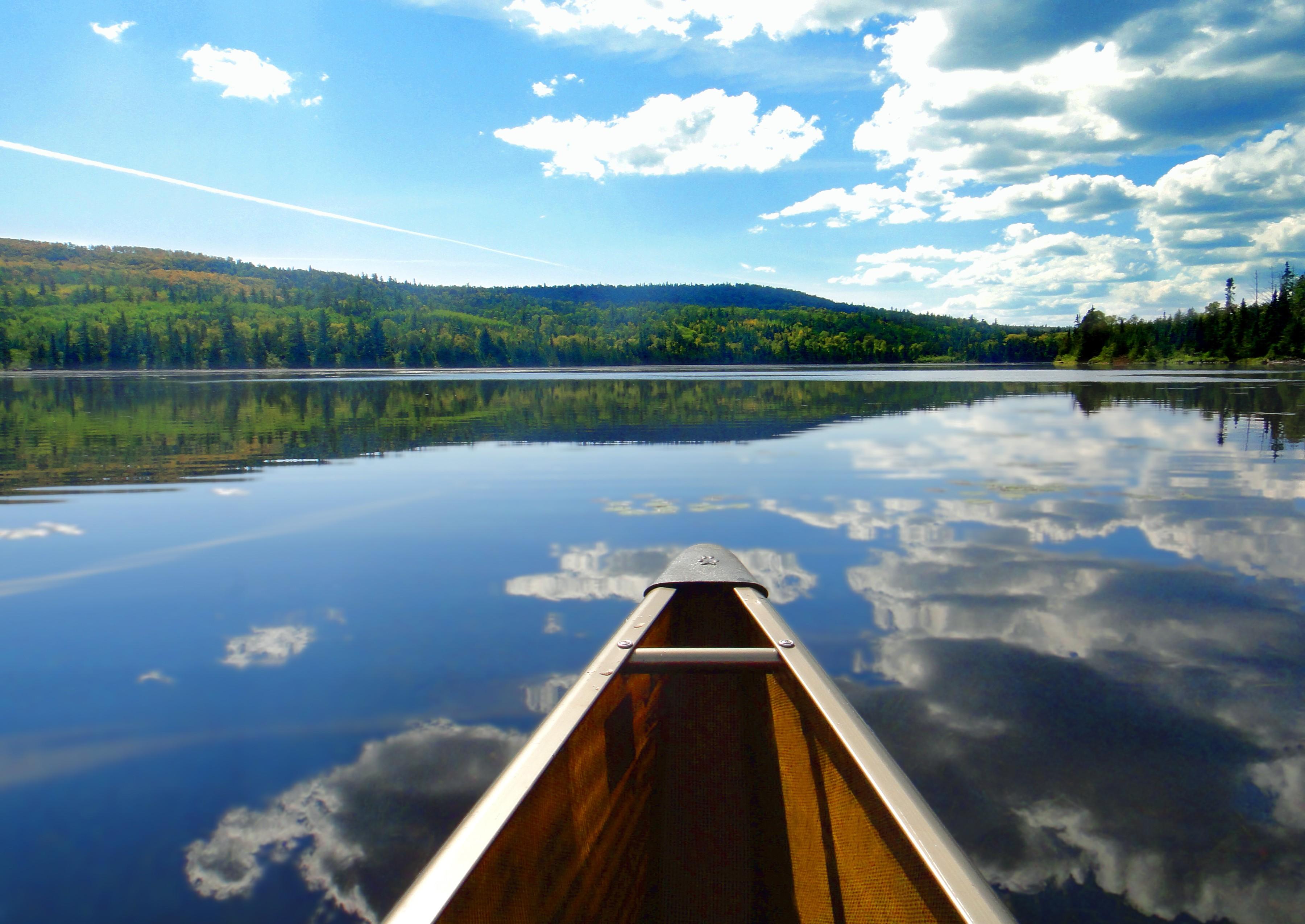 Explore Minnesota Tourism | LinkedIn
