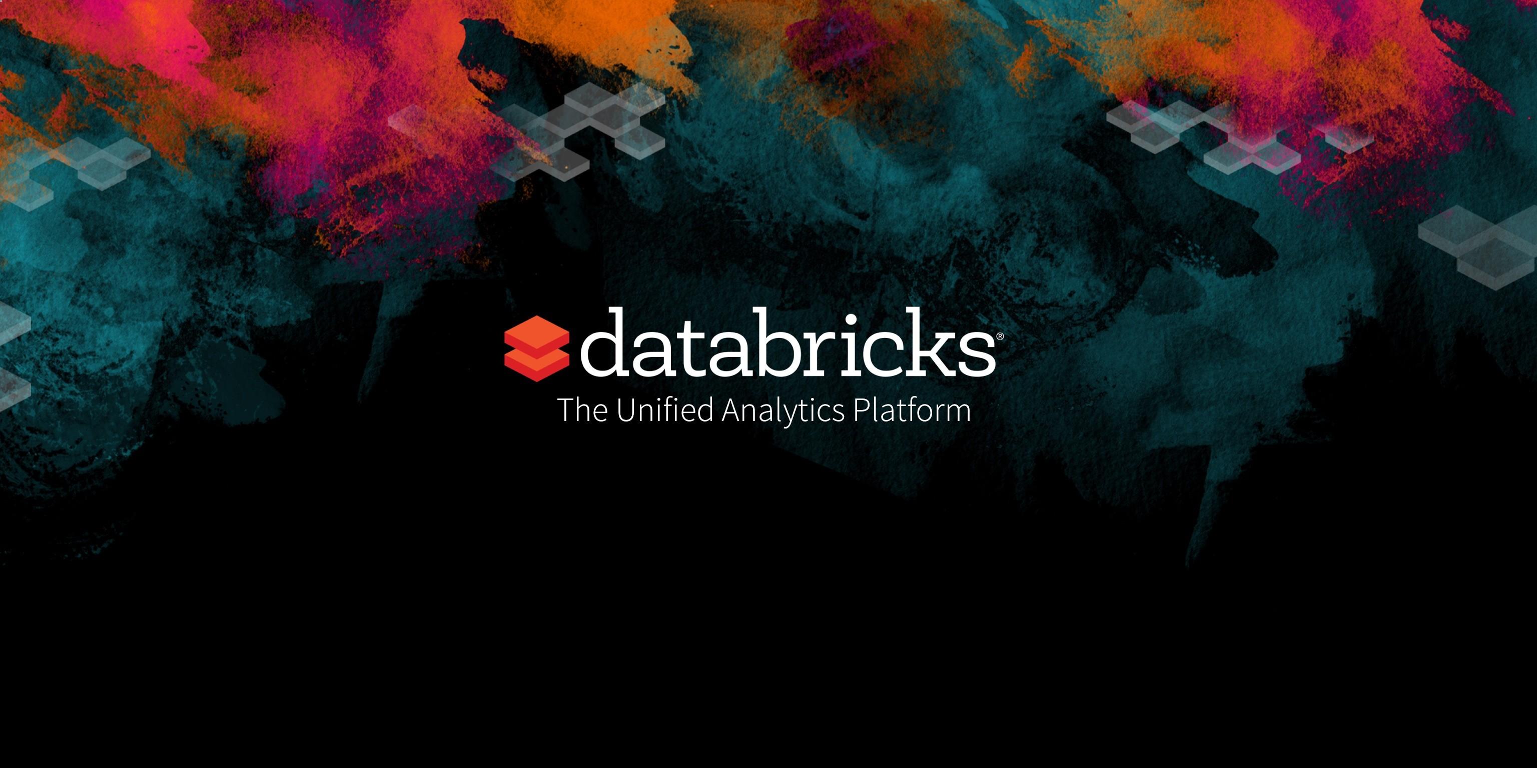 Databricks | LinkedIn