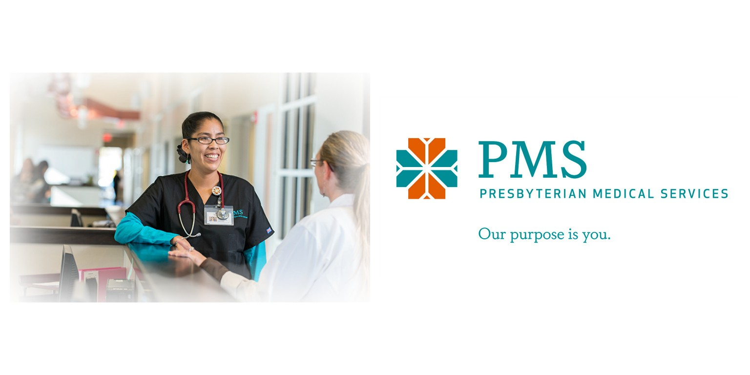 Presbyterian Medical Services | LinkedIn