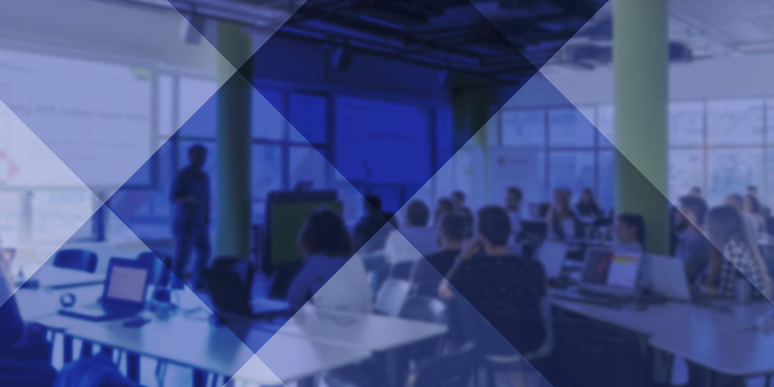 Telerik Academy | LinkedIn