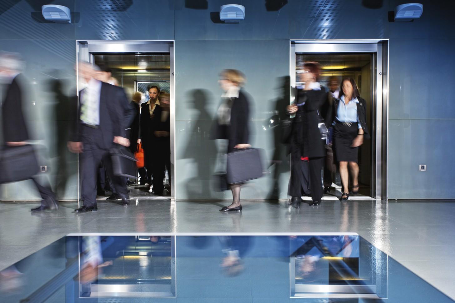 Allied Elevator LLC | LinkedIn