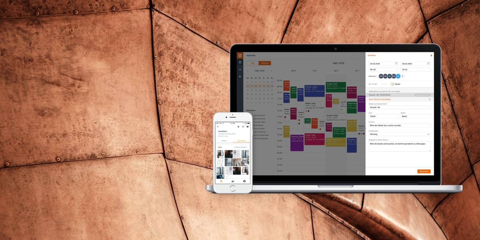 Kupfer Software GmbH | LinkedIn