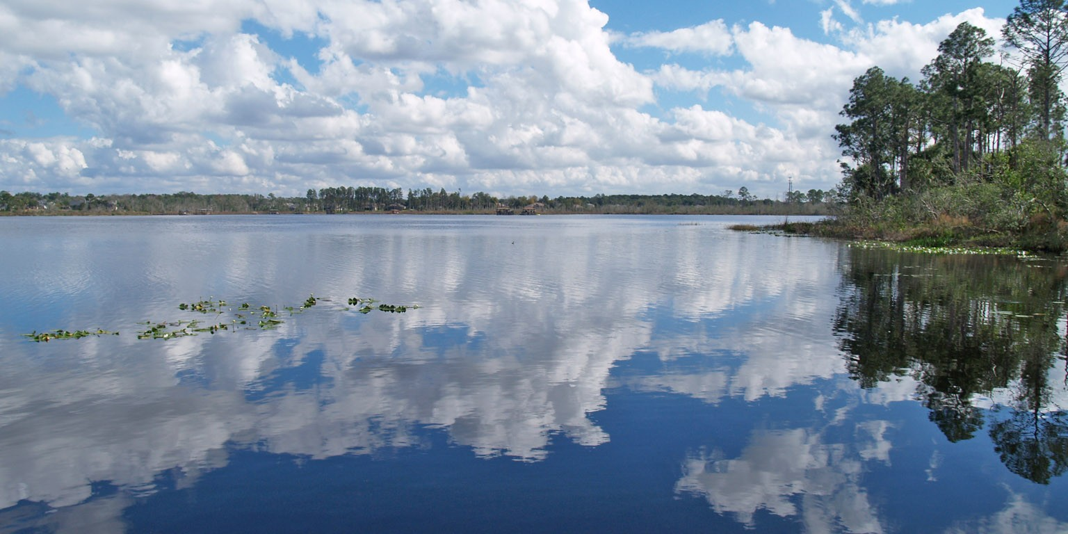 Seminole County Government | LinkedIn