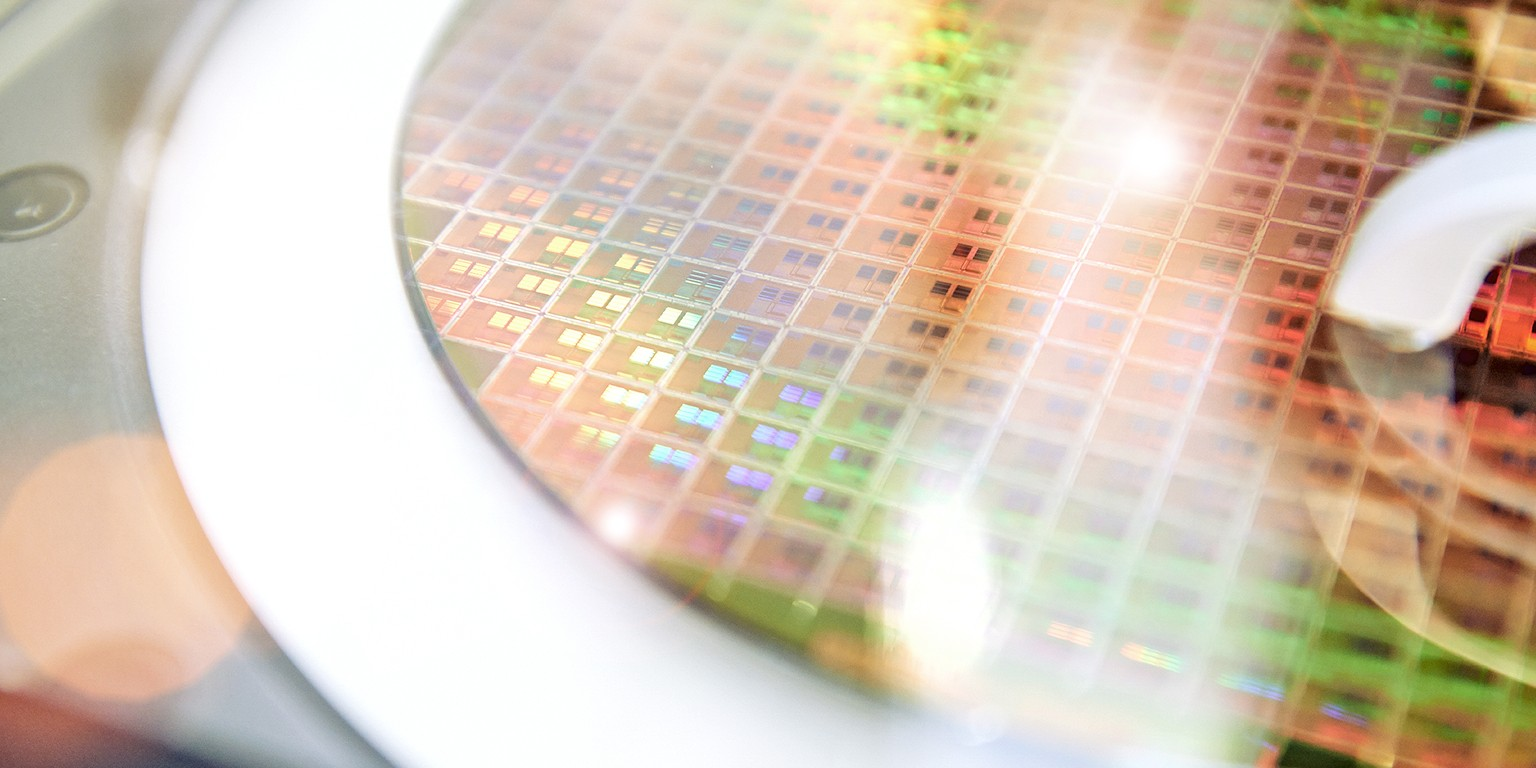 Infineon Technologies   LinkedIn