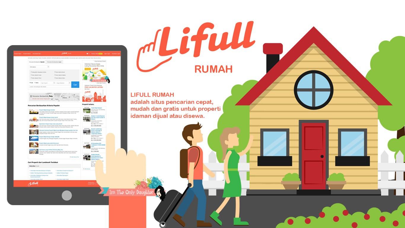 PT LIFULL MEDIA INDONESIA   LinkedIn