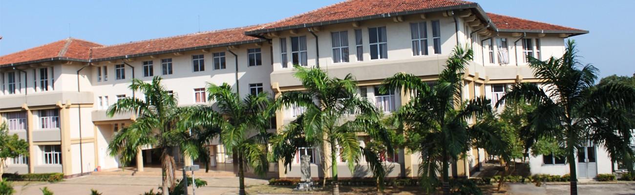 Faculty of Medicine,University of Kelaniya   LinkedIn