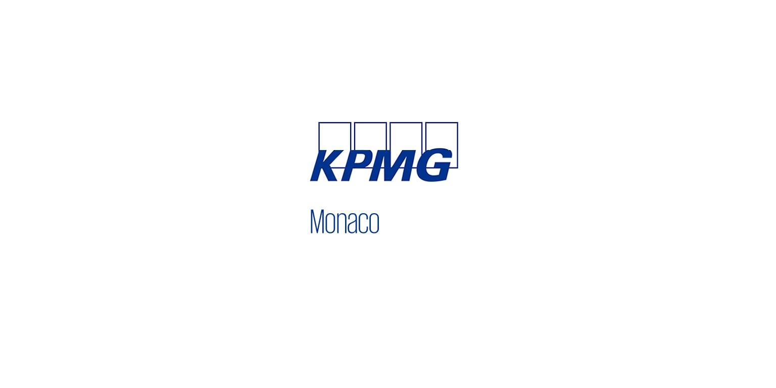 KPMG GLD et Associés Monaco | LinkedIn