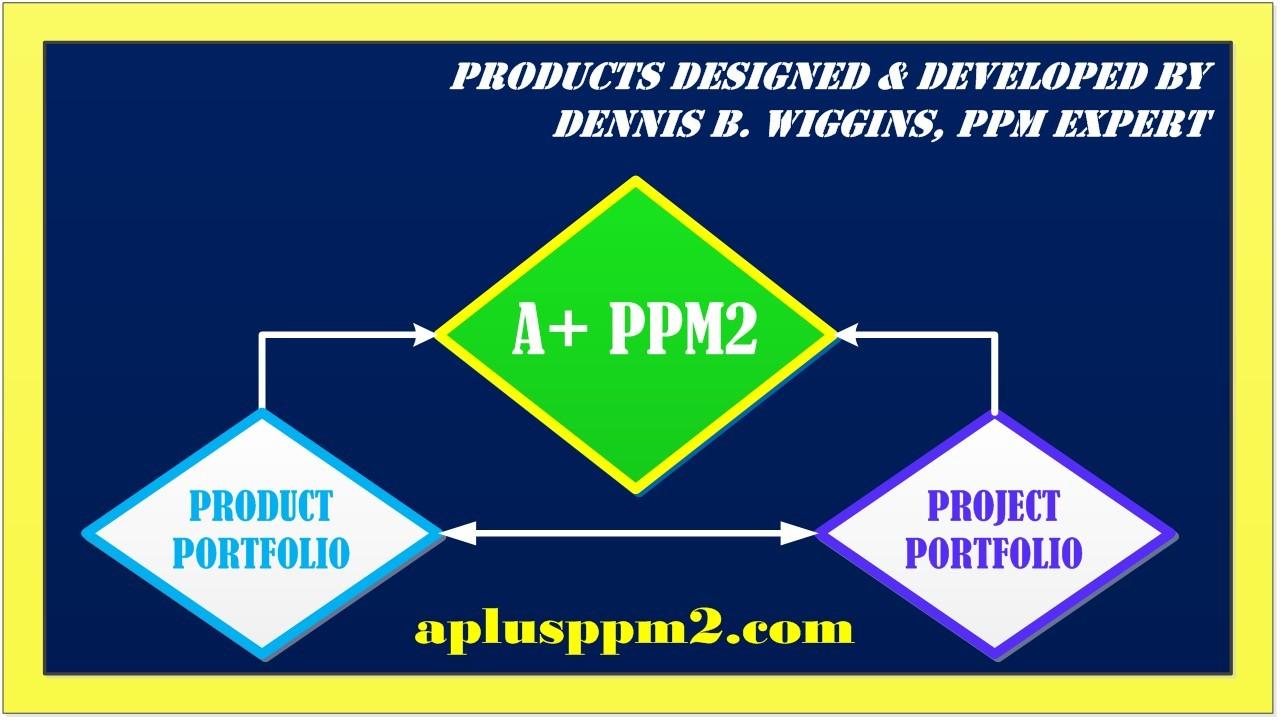 ANALYTICS PLUS PPM2, LLC | LinkedIn