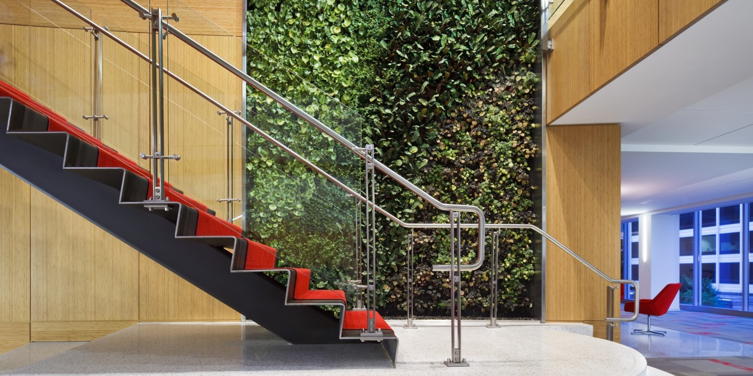 HDI Railing Systems | LinkedIn