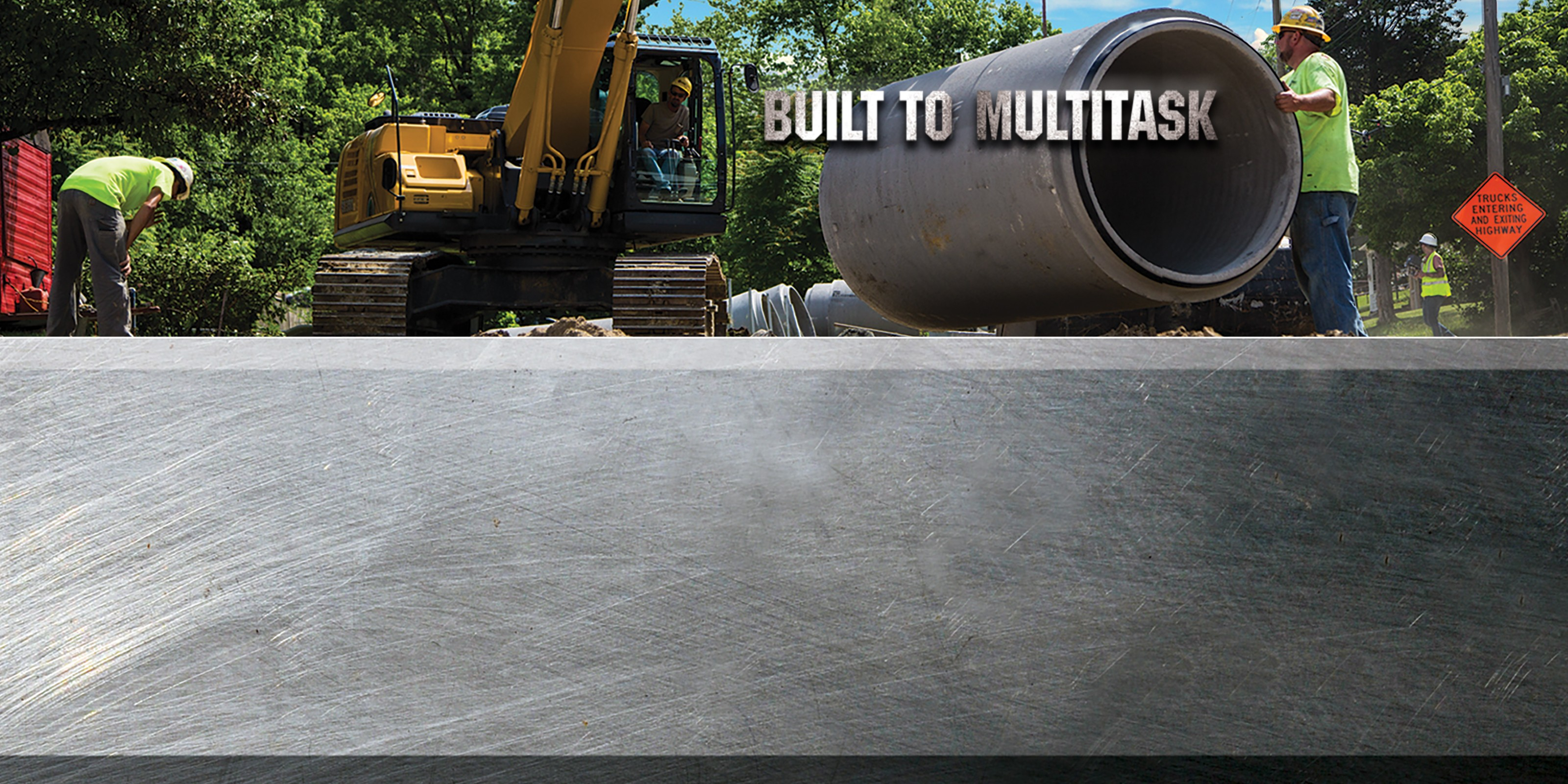 Kobelco Construction Machinery USA, Inc  | LinkedIn