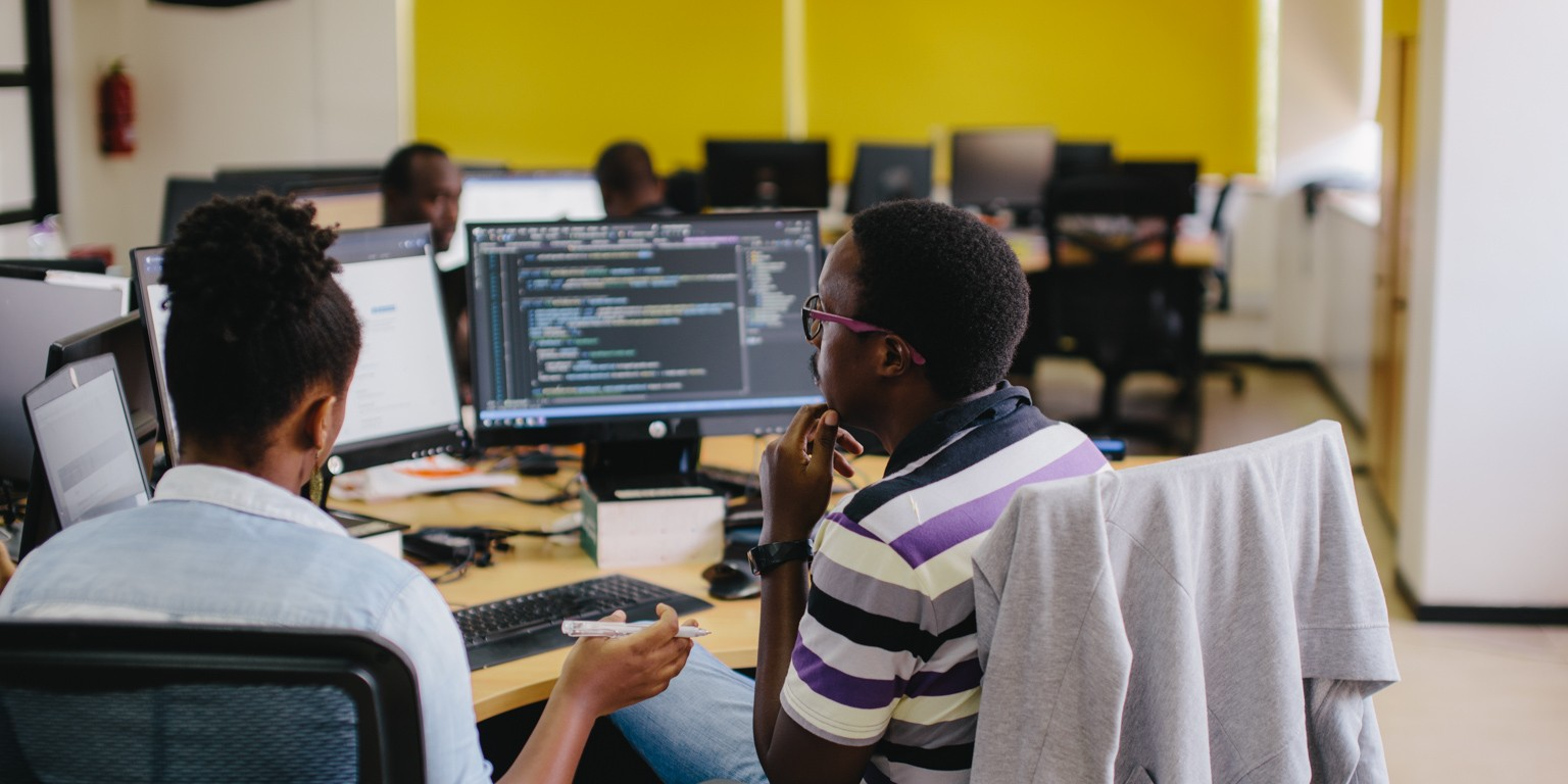 Laboremus Uganda Ltd   LinkedIn