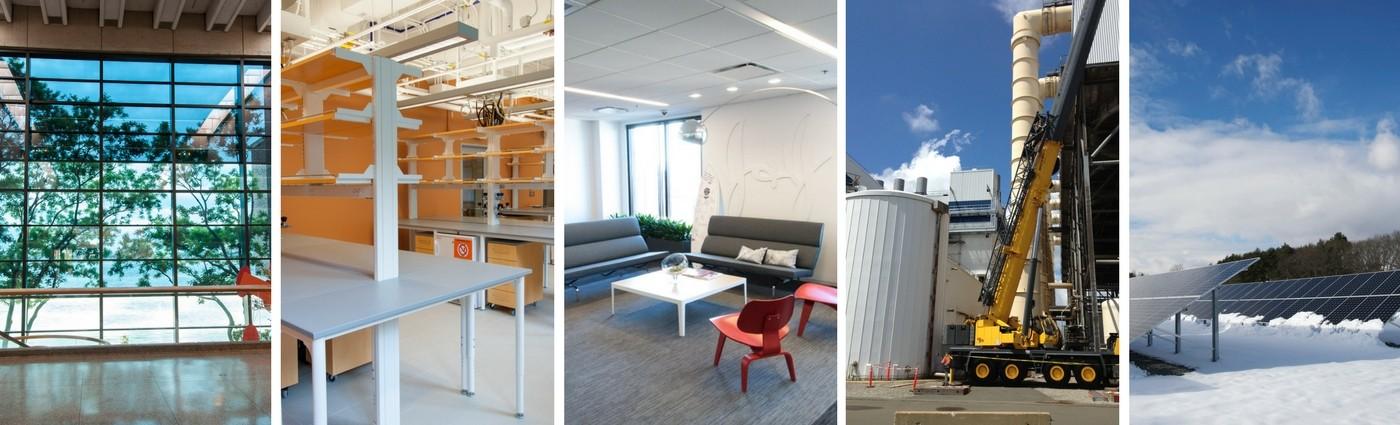 DC Beane and Associates Construction Company | LinkedIn