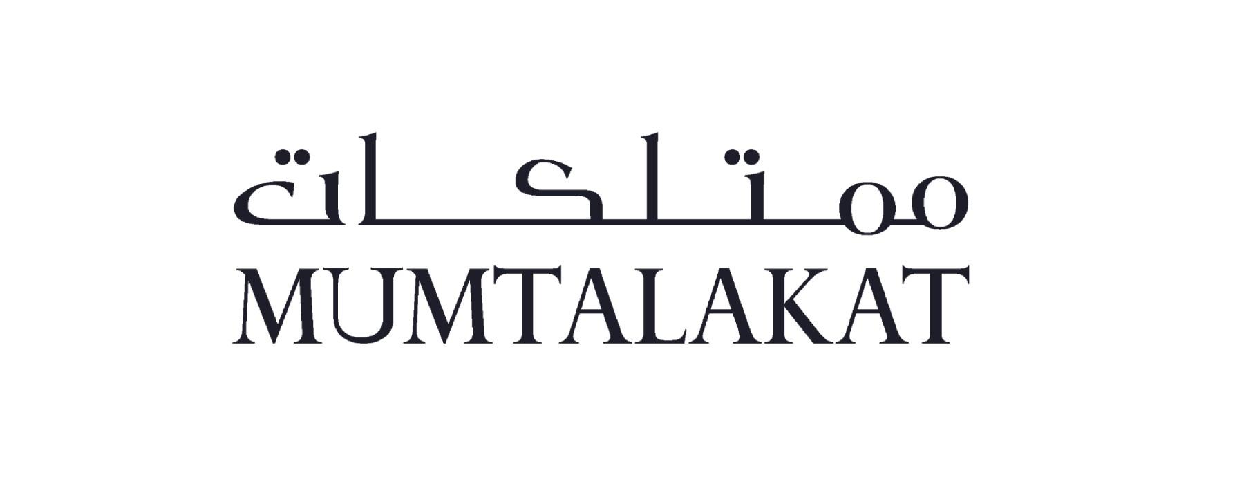 MUMTALAKAT-Saudi-Korean Company for Maintenance and