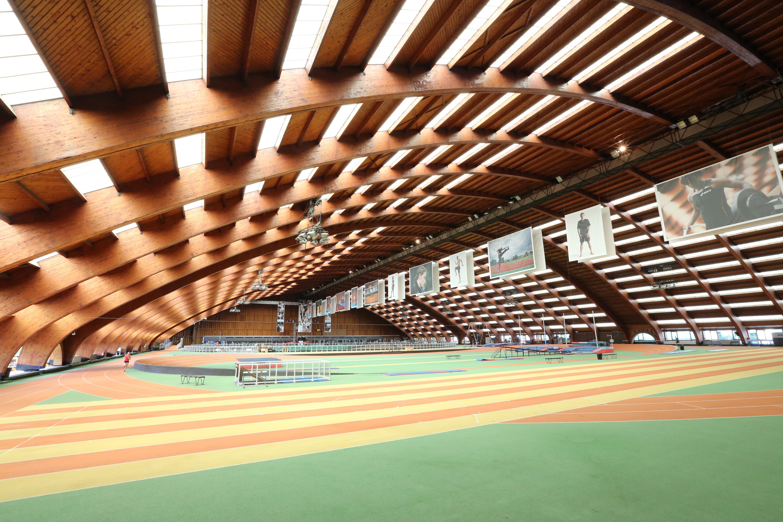 Et L'expertise Du Performance National La SportDe Institut v7Ybfy6Ig