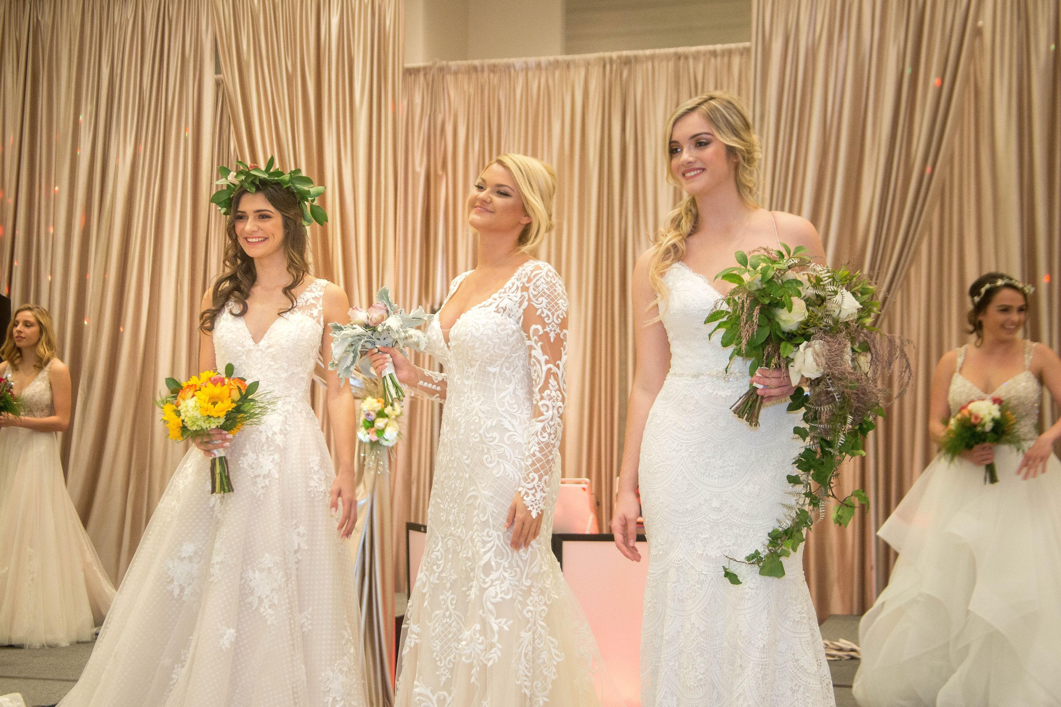 Perfect Wedding Guide.Perfect Wedding Guide Linkedin