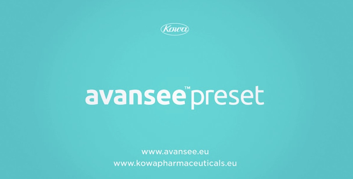 KOWA PHARMACEUTICAL EUROPE CO  LTD    LinkedIn