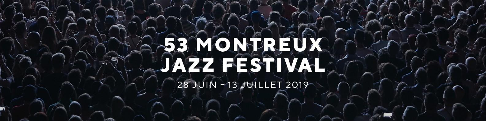 Montreux Jazz Festival >> Montreux Jazz Festival Linkedin