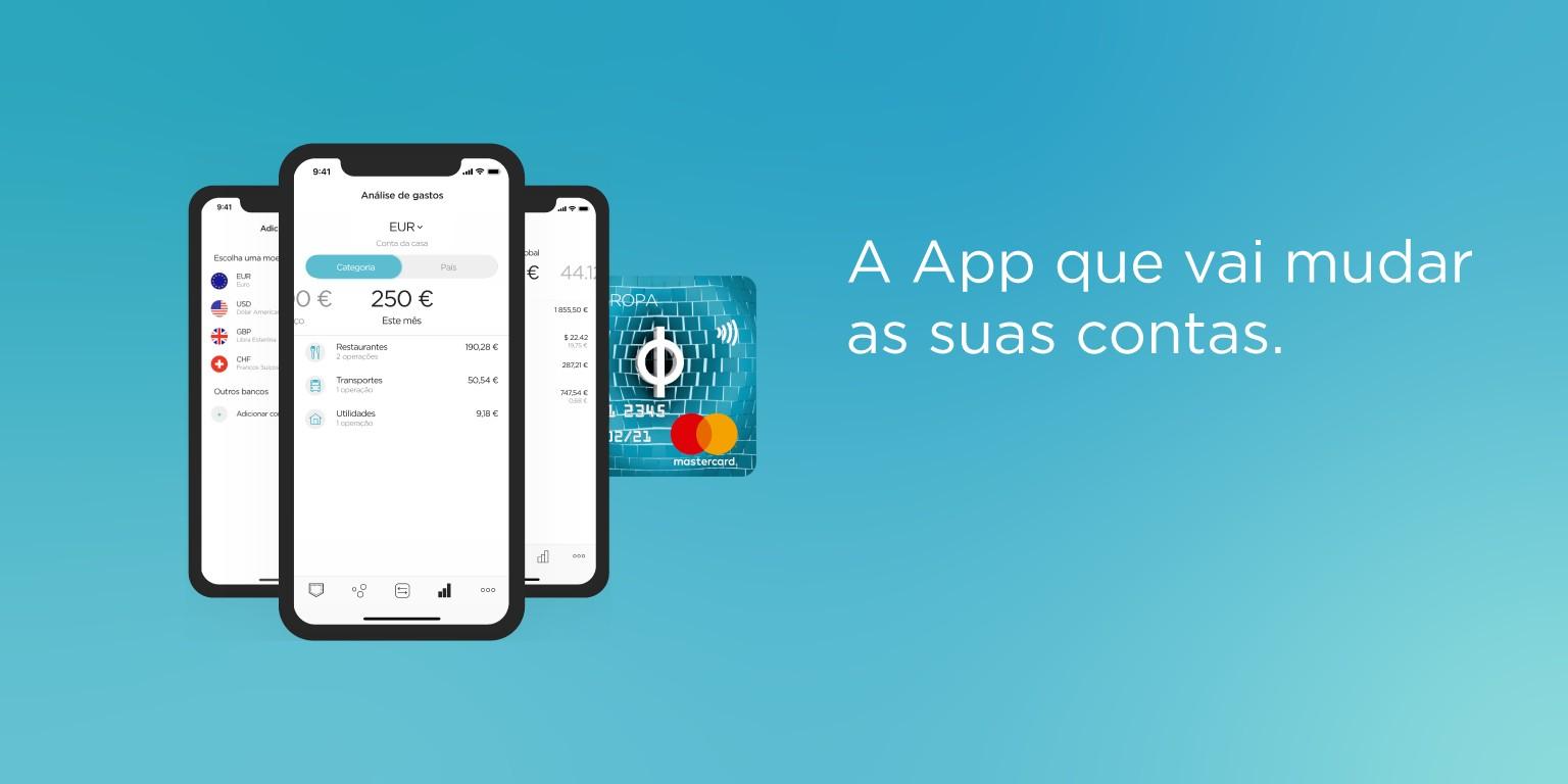 Banco ATLANTICO Europa | LinkedIn