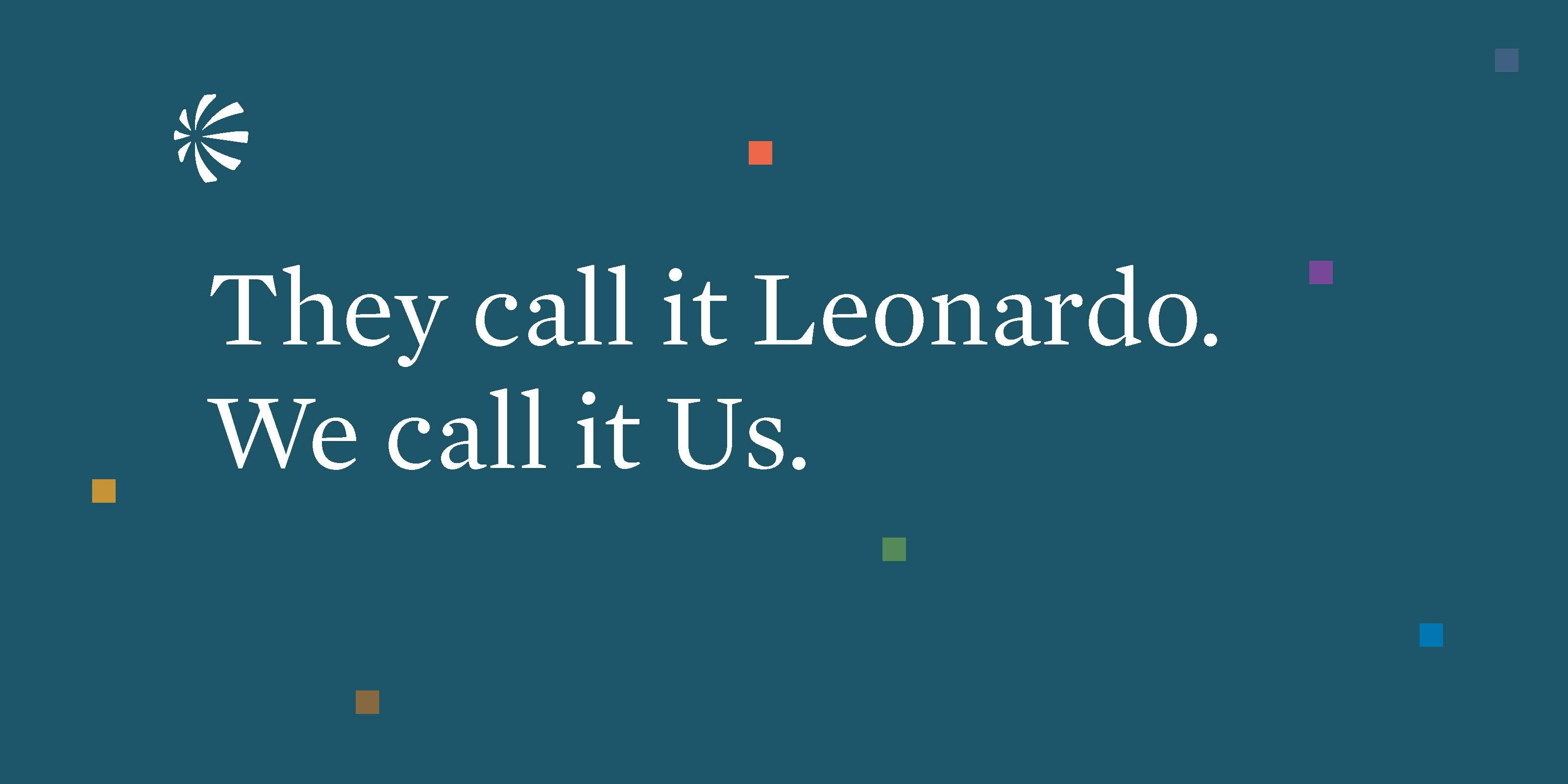 Leonardo   LinkedIn