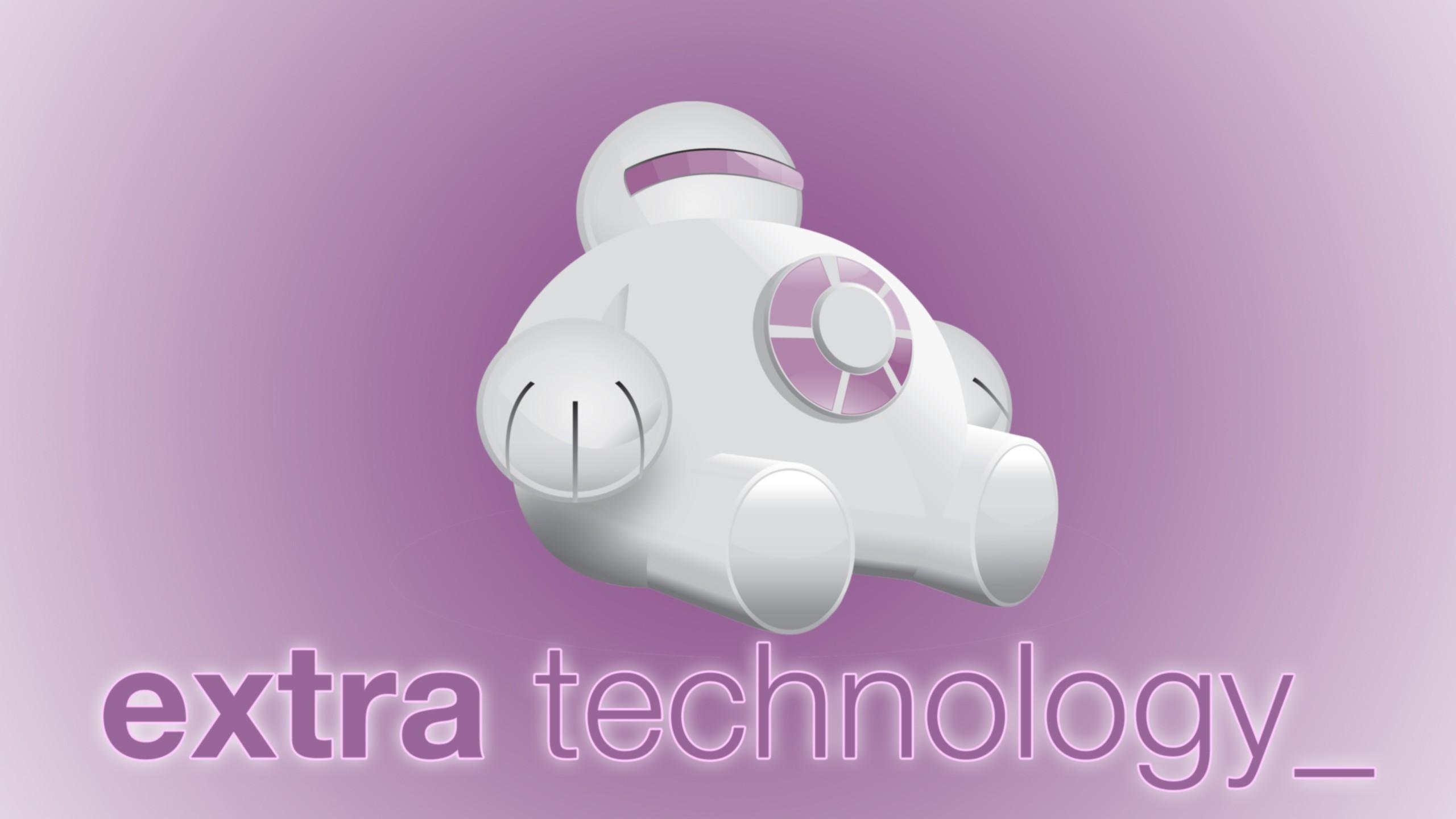Extra Technology   LinkedIn