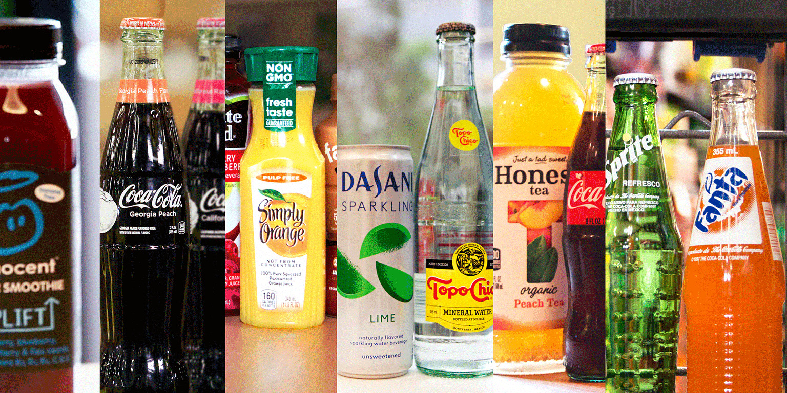 The Coca-Cola Company | LinkedIn