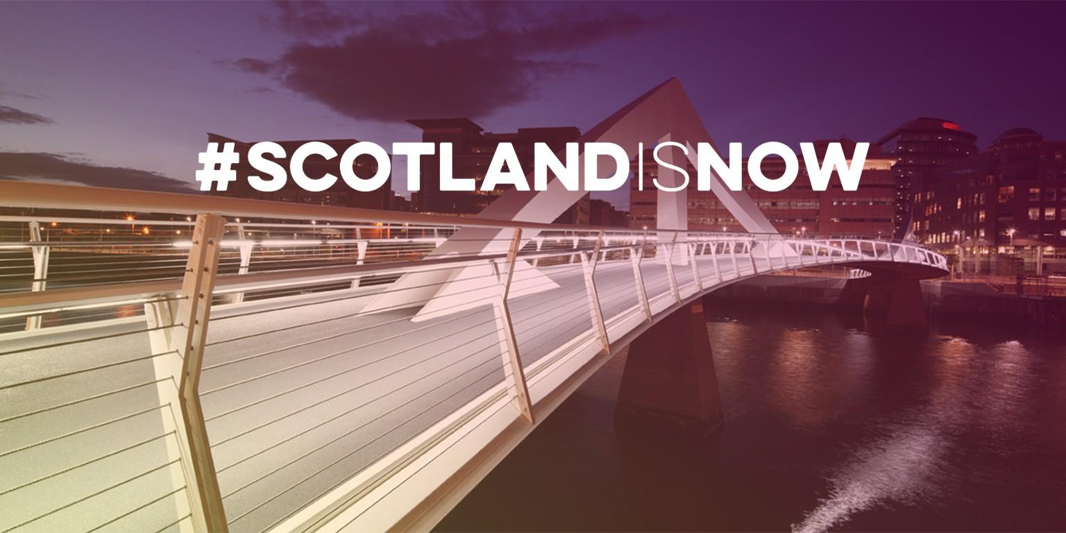 Scottish Development International | LinkedIn