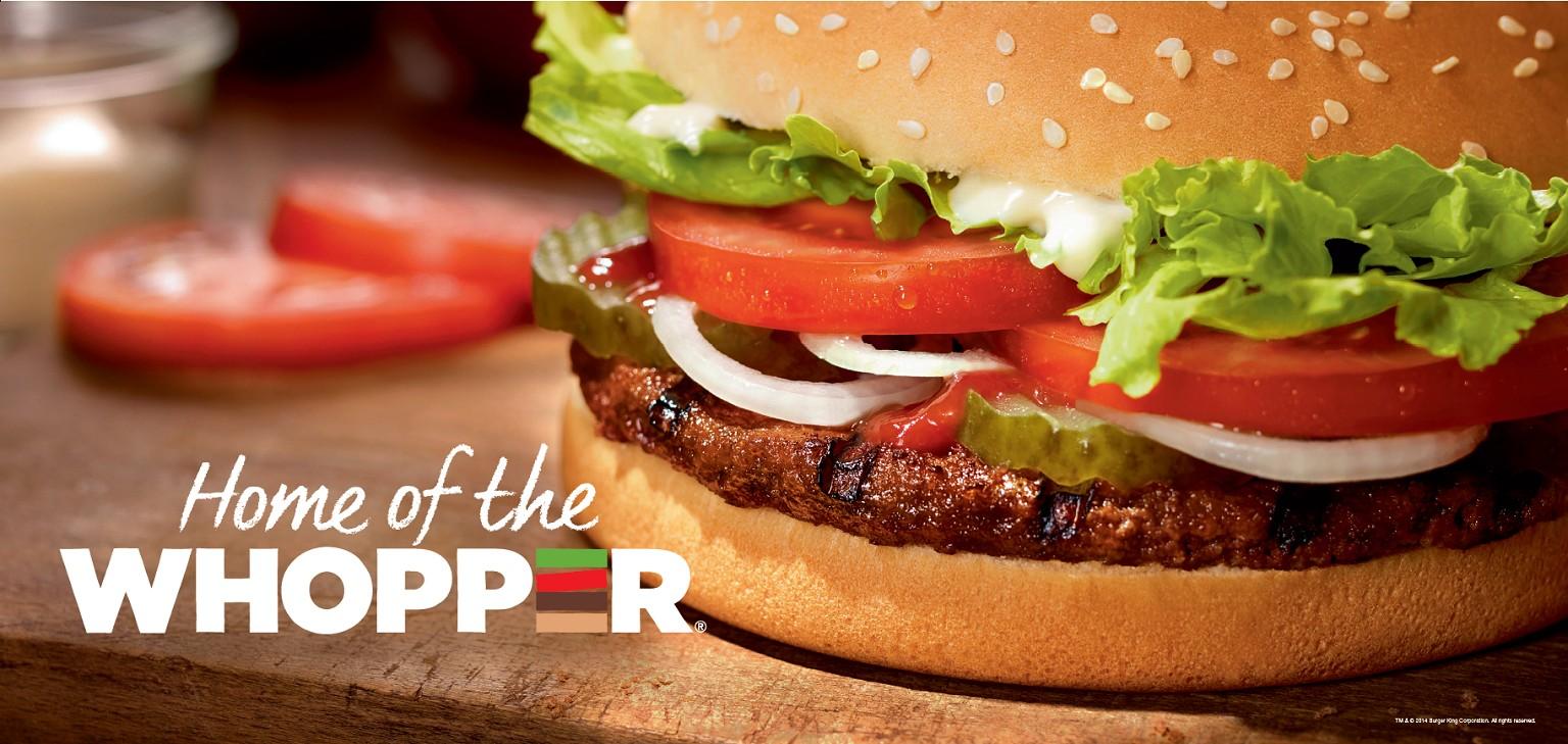 Miller Management, LLC - Burger King Franchisee | LinkedIn