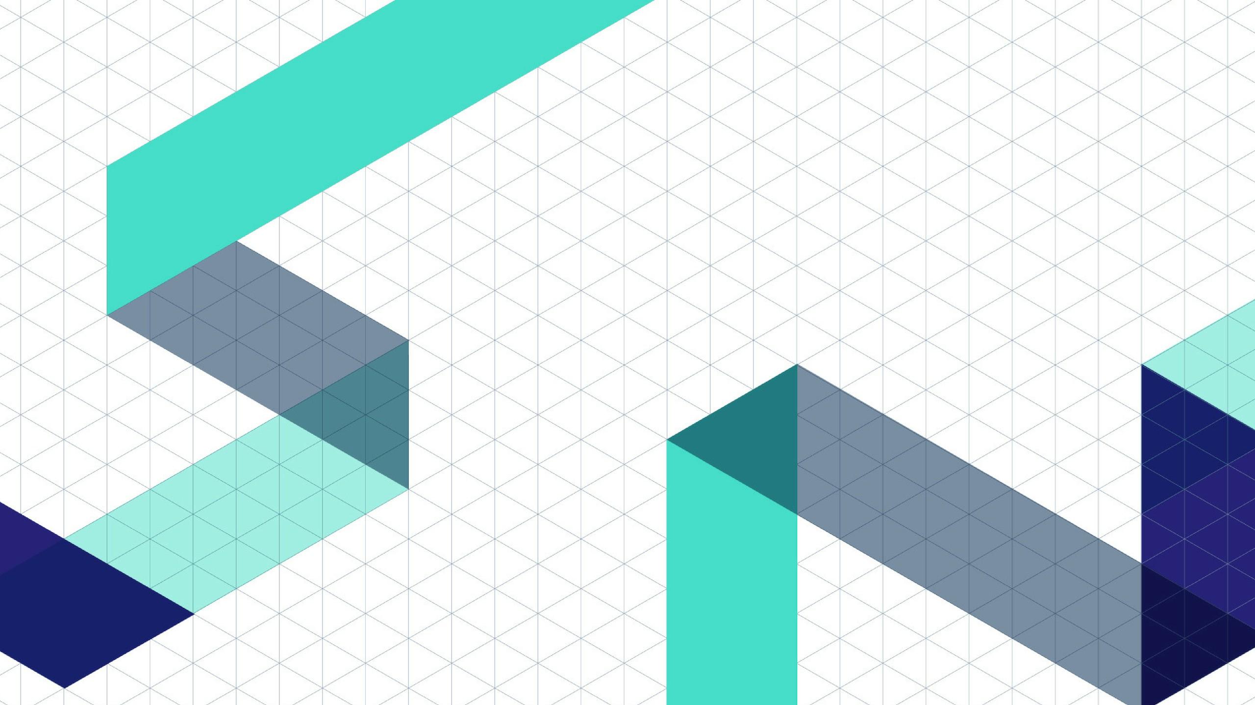 Quant Network | LinkedIn