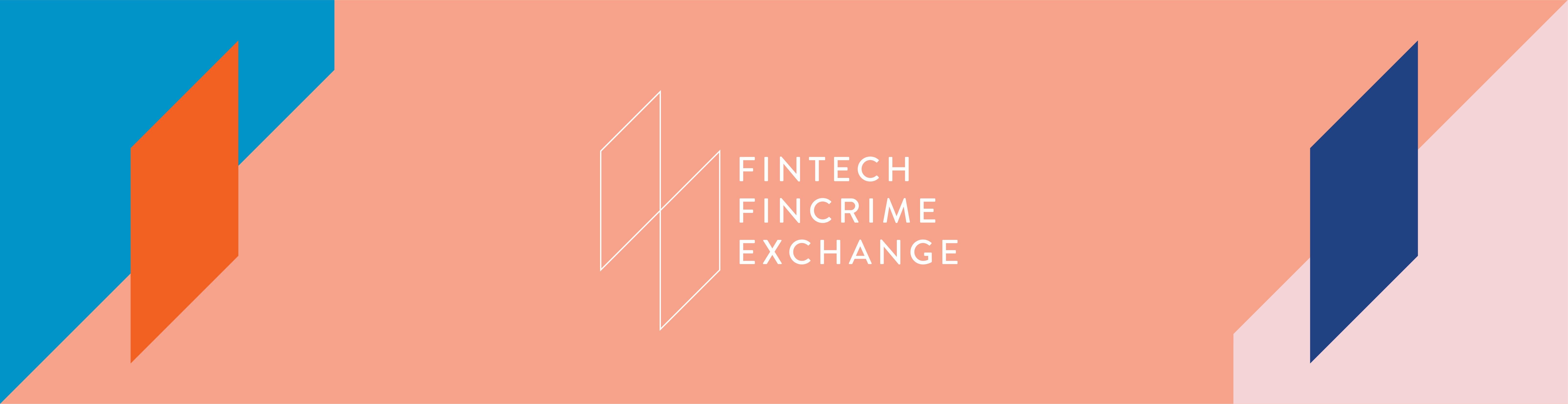 FinTech FinCrime Exchange | LinkedIn