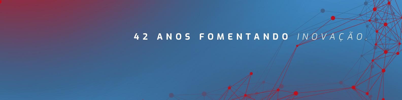 bd40d305b Imagem de capa da Assespro-PR - Associação das Empresas Brasileiras de  Tecnologia da Informação