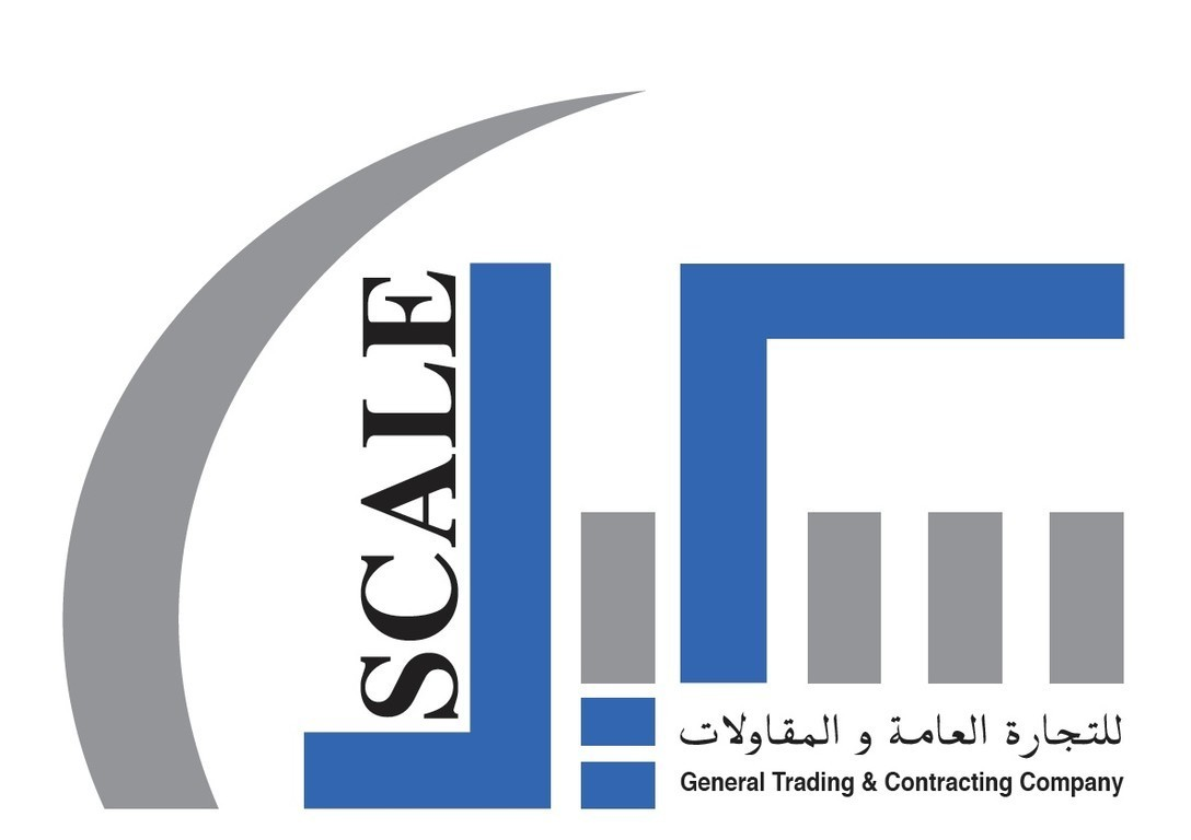Scale General Trading and Contracting | LinkedIn