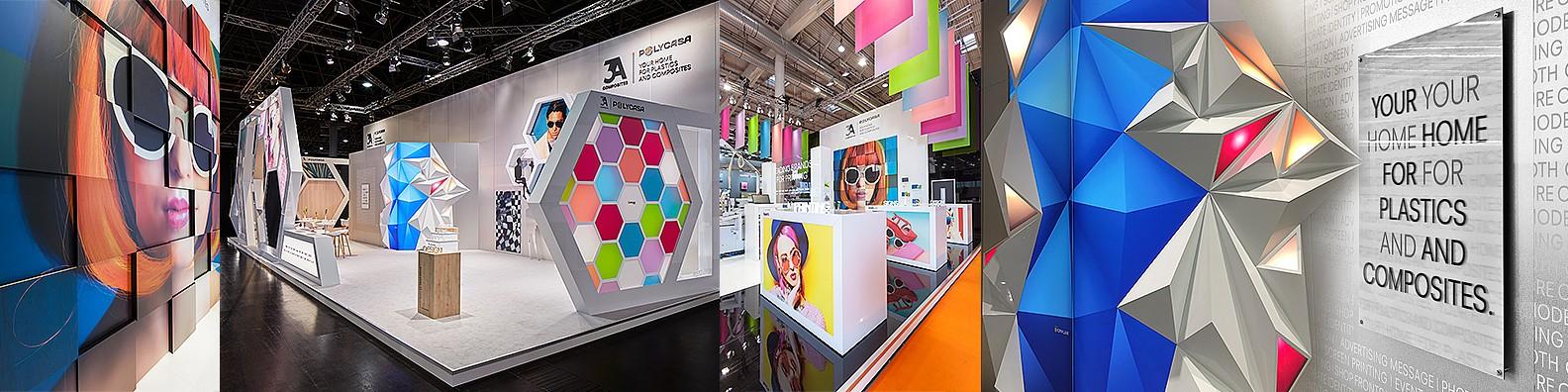 3A Composites GmbH | LinkedIn