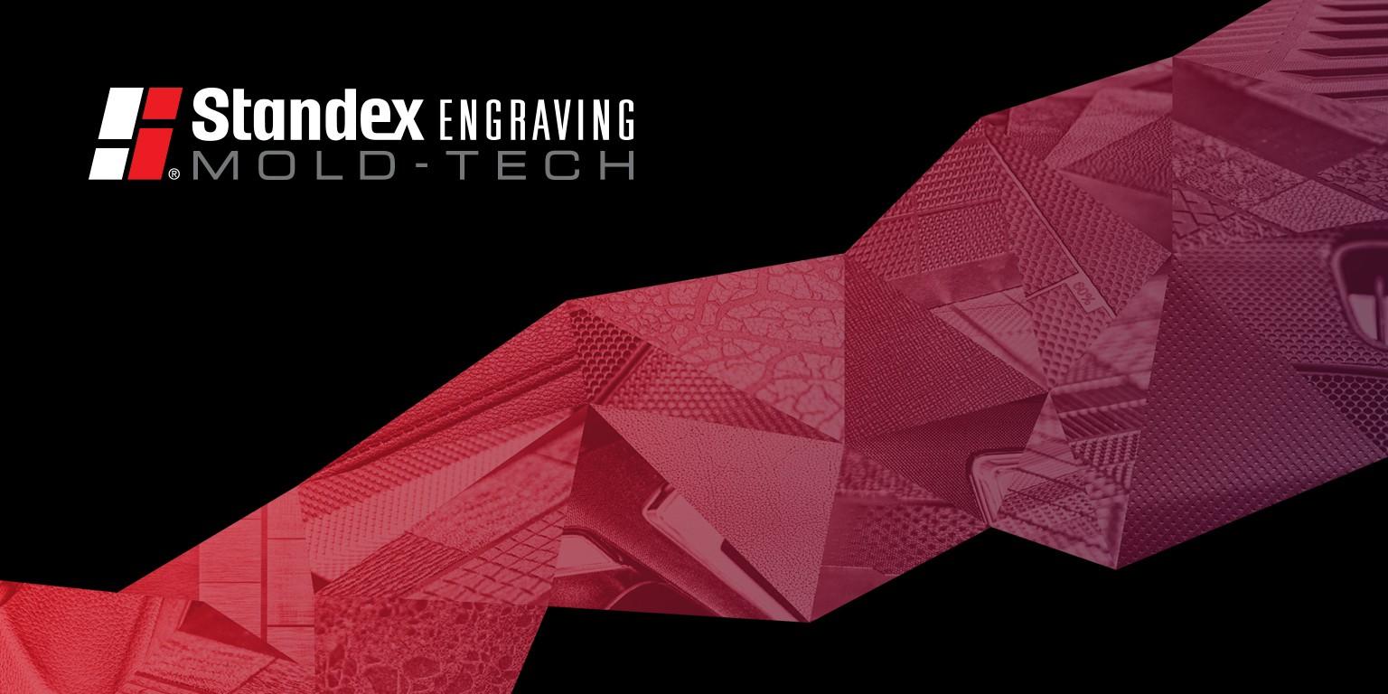 Standex Engraving Mold-Tech | LinkedIn