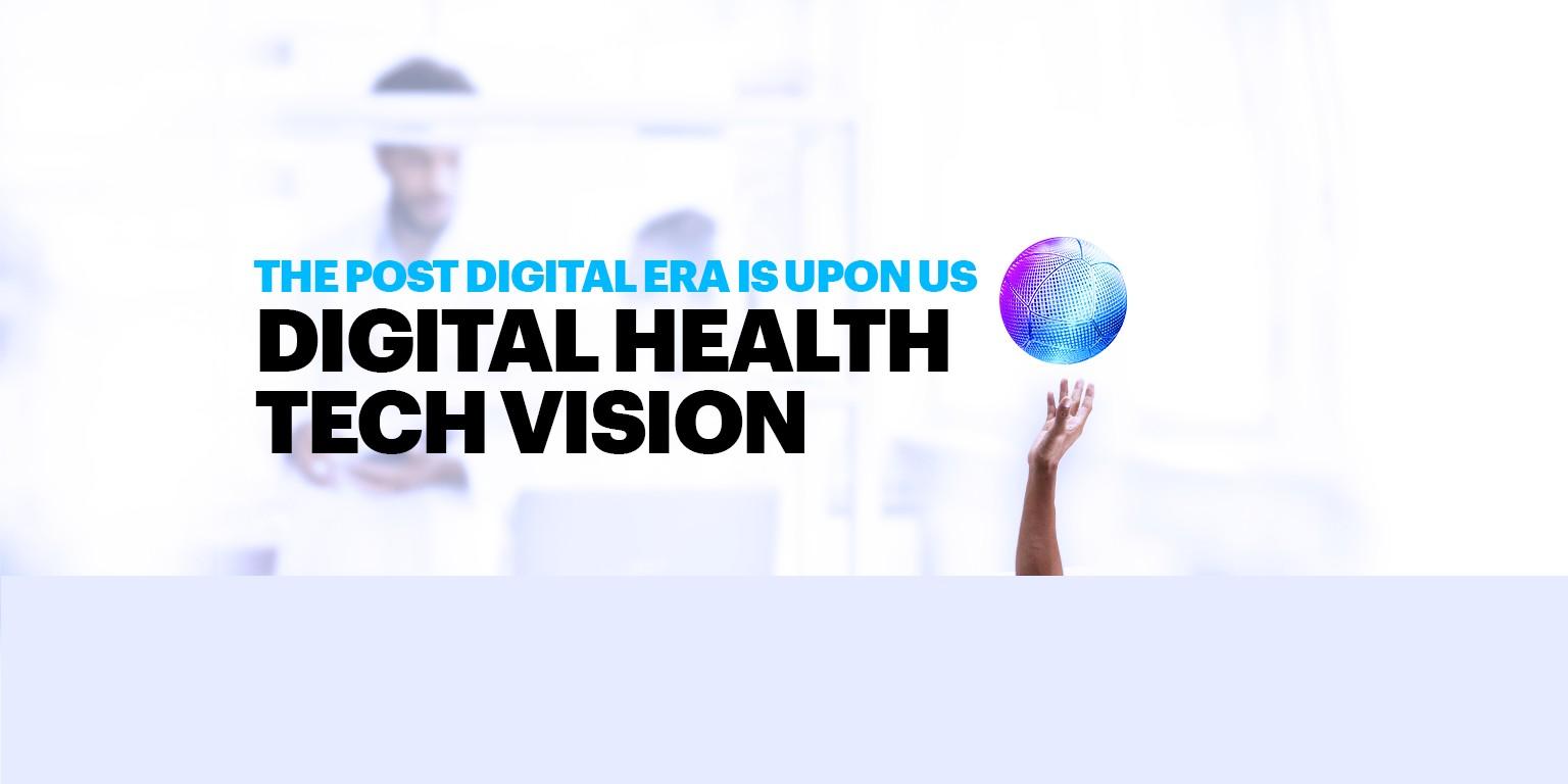 Accenture Health | LinkedIn