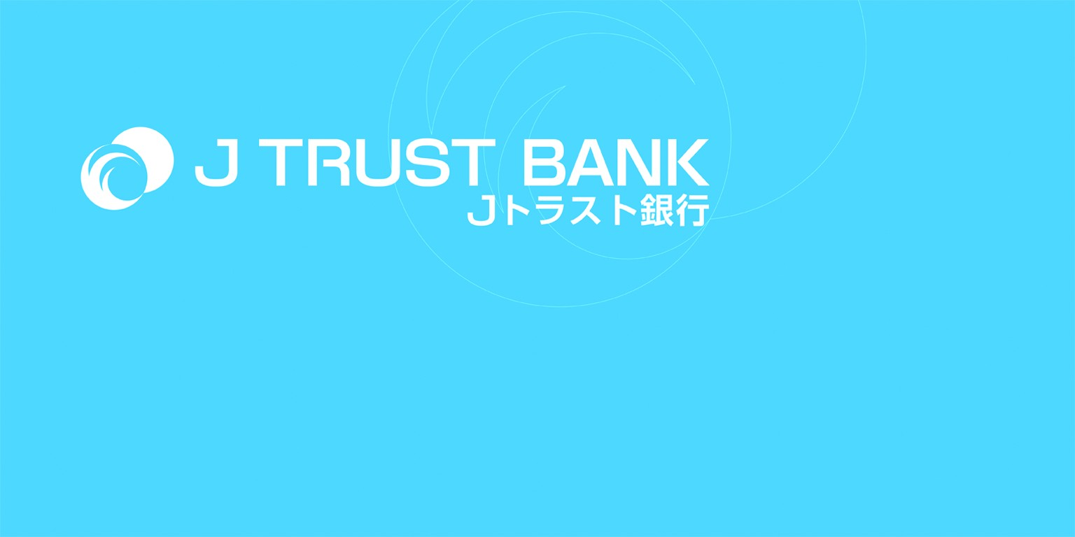 40 Ide Design Logo T Bank HD Paling Keren Untuk Di Contoh