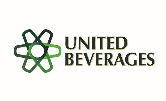 United Beverages | LinkedIn