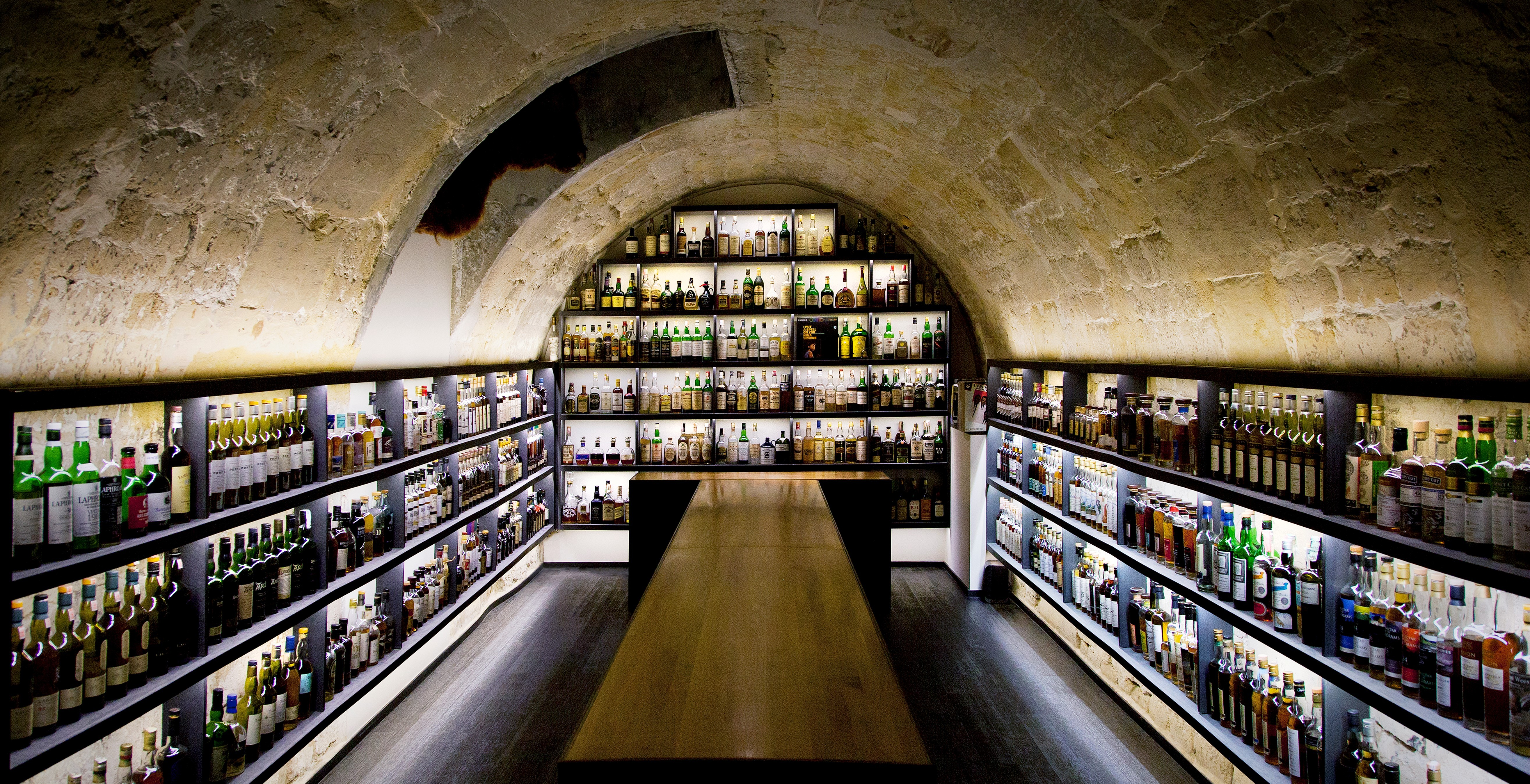 La Maison du Whisky - LMDW  LinkedIn