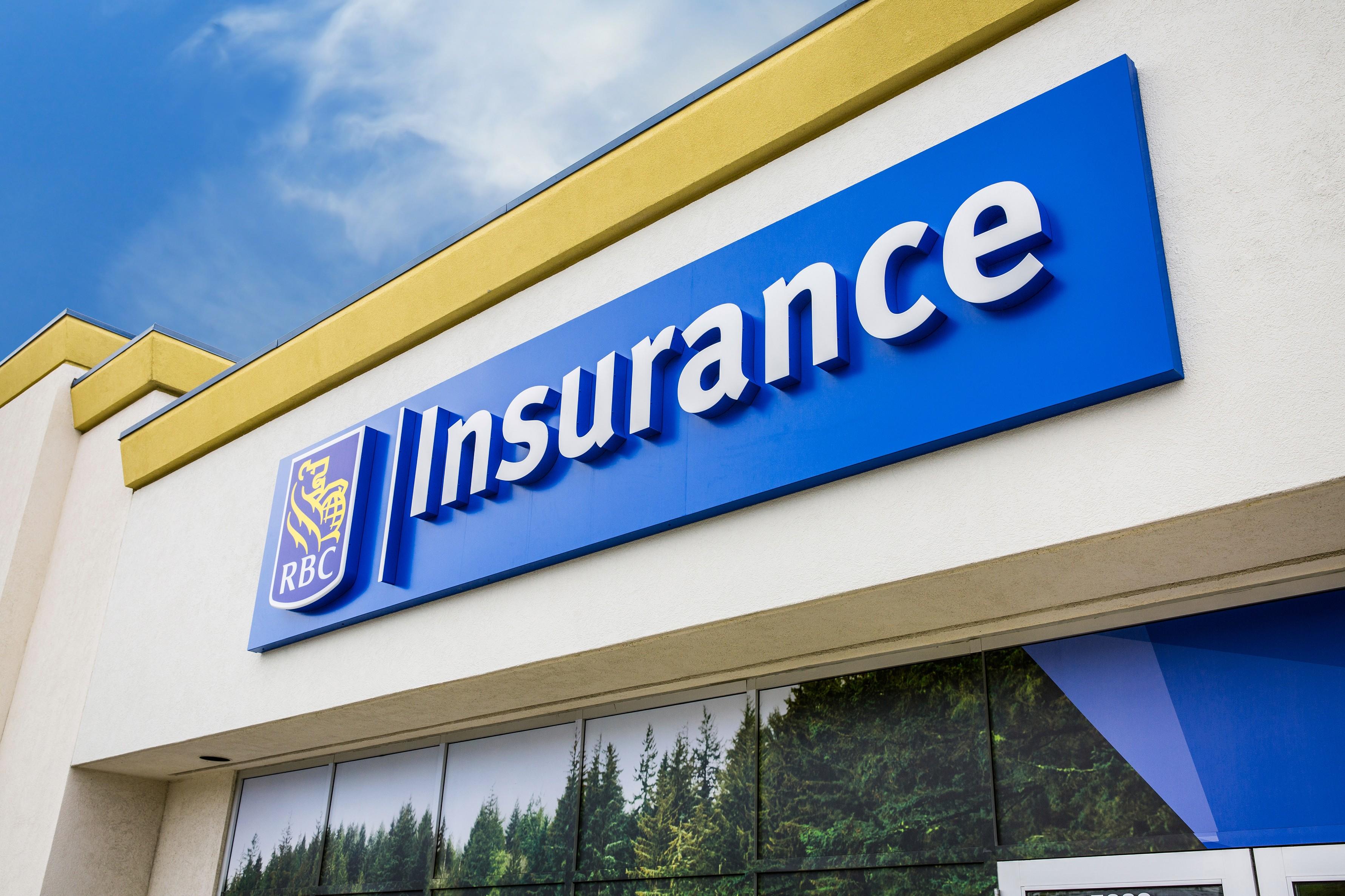 RBC Insurance | LinkedIn