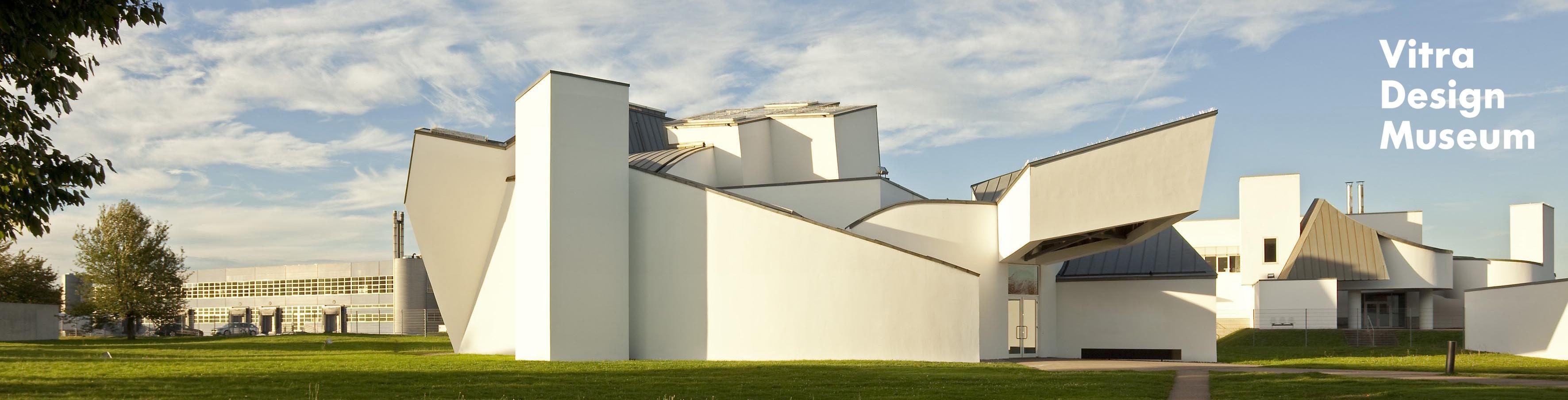 Vitra Design Museum.Vitra Design Museum Linkedin