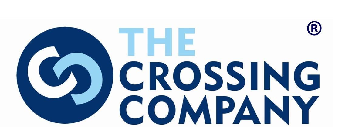 The Crossing Company | LinkedIn