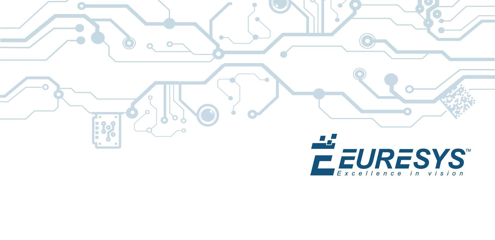 EURESYS | LinkedIn