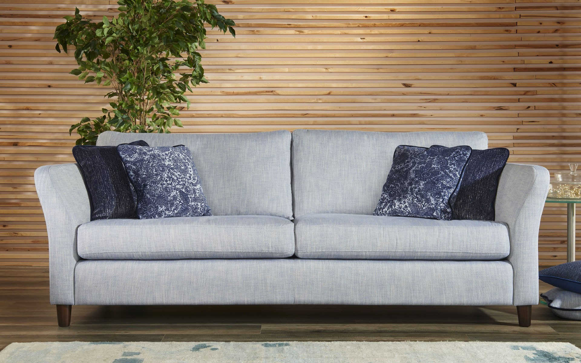 Marvelous The Hastings Sofa Company Linkedin Andrewgaddart Wooden Chair Designs For Living Room Andrewgaddartcom
