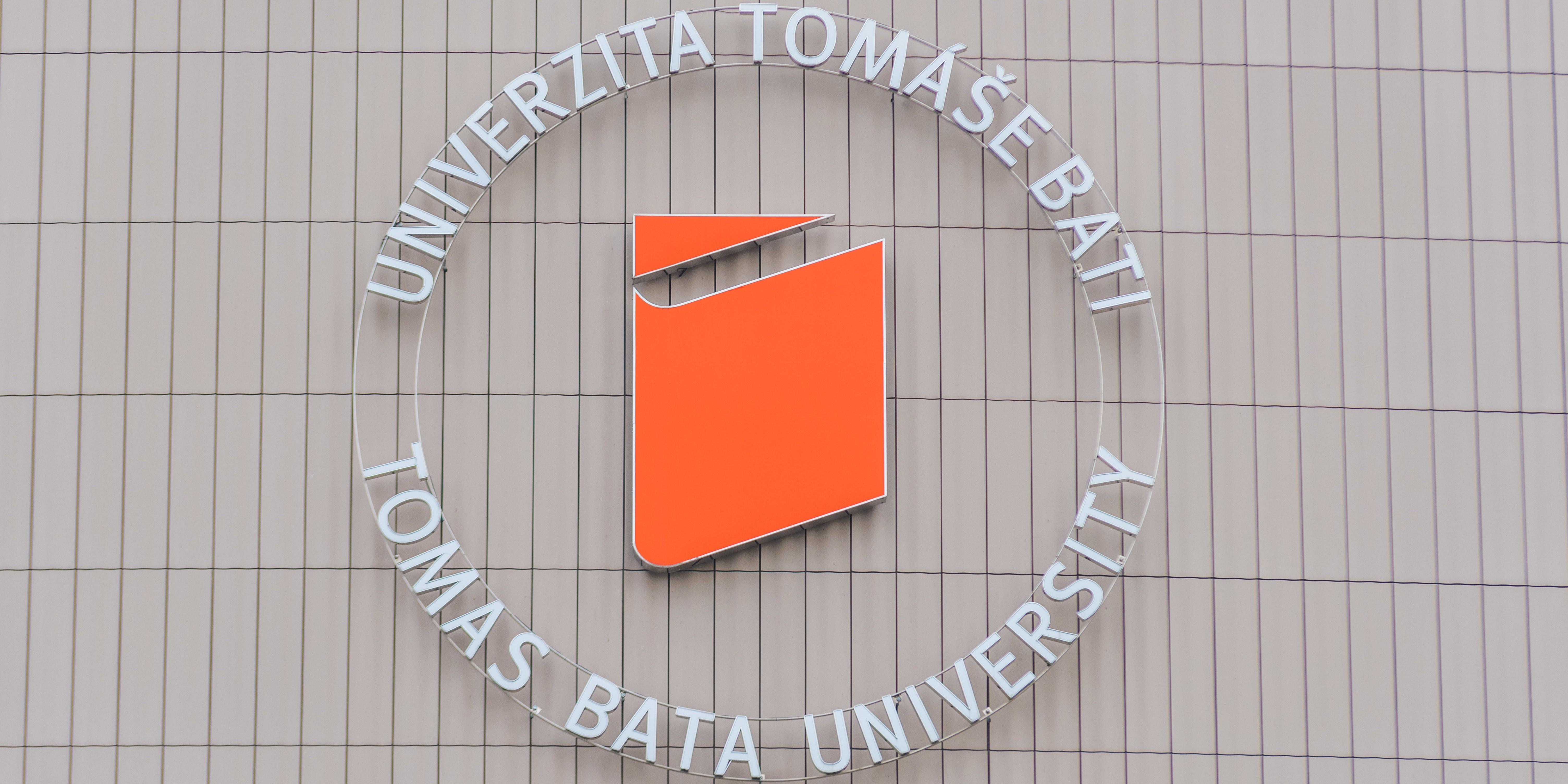 Tomas Bata University in Zlín   LinkedIn