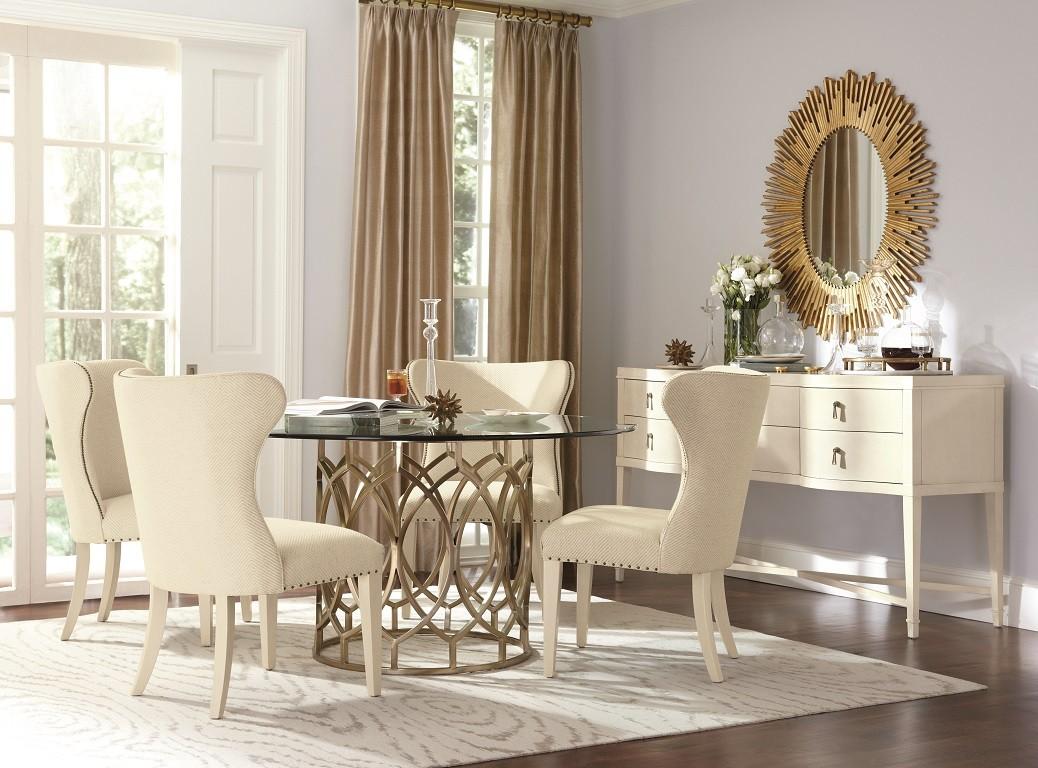 Stacy Furniture Design Linkedin